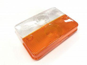 AM plastics brizganje plastike (13)