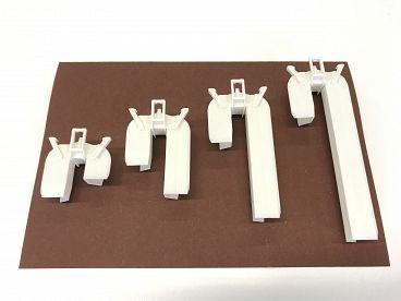 AM plastics brizganje plastike (14)
