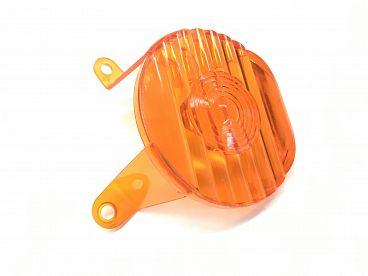 AM plastics brizganje plastike (3)