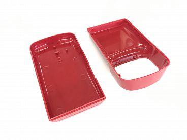 AM plastics brizganje plastike (6)
