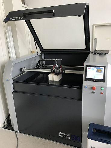 am-plastics 3d printing 1