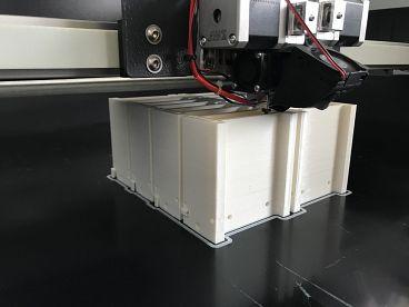 am-plastics 3d printing 2