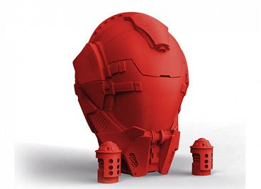 am-plastics 3d printing 4